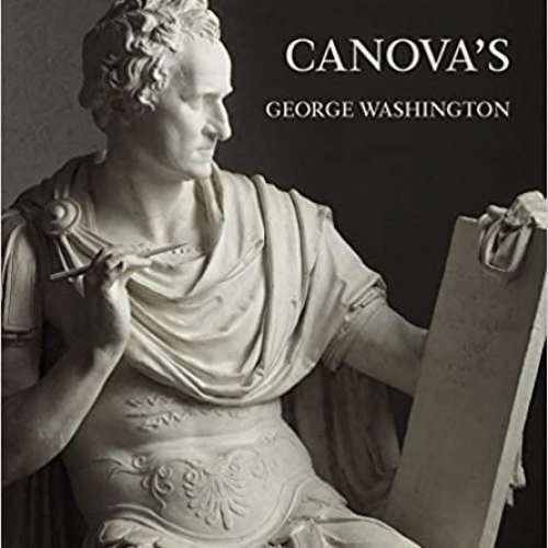 Canova's George Washington