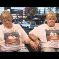 Around the Best Town - The Lyman Twins