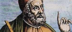 Eudoxus of Cnidus
