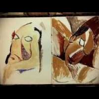 Picasso Love, and Art BBC Documentary 2017