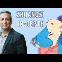 Zhuangzi In-Depth w. Professor Edward Slingerland