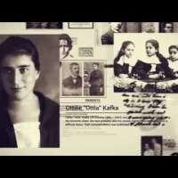 FRANZ KAFKA - Documentary