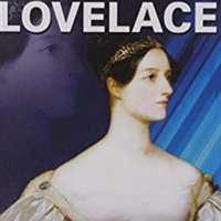 ADA Lovelace (Tech Pioneers)