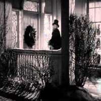 The Story of Alexander Graham Bell (1939)