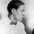 Murderers Leopold and Loeb gain national attention
