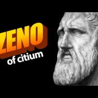 STOICISM | The Philosophy By Zeno of Citium
