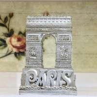 Triumphal Arch Figurine Collectible