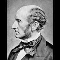 Episode 4.7: William Whewell-A Victorian Debate