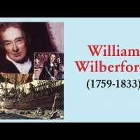 William Wilberforce | Full Movie