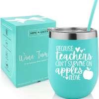 Teachers Gift Coffee Mug