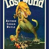 The Lost World (100th Anniversary Edition)
