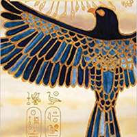 Son of the Sun: A novel of Akhenaten and Nefertiti