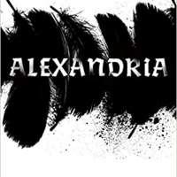 Alexandria: A Novel