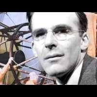 NASA's Documentary Film: Hubble25