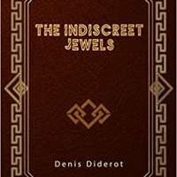 The Indiscreet Jewels