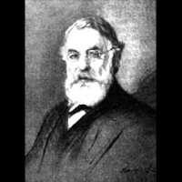 Joseph Joachim: Violin Concerto No. 3 in G Major