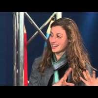 CLASSROOM CONNECTIONS: Talia Leman
