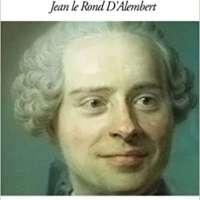 Sur la destruction des Jésuites en France