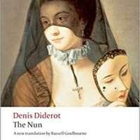 The Nun (Oxford World's Classics)