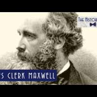 Father of Modern Physics: James Clerk Maxwell