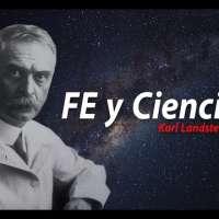 Karl Landsteiner Fe Y Ciencia
