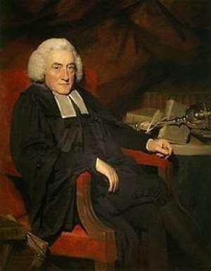 William Robertson (historian)