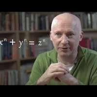 What is Fermat's Last Theorem?