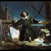 Chasing the Revolutions of Nicolaus Copernicus: The History of Cosmology (2004)