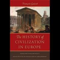 Aurelian Craiutu and Liberty Fund's books by Guizot