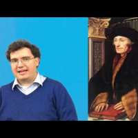 People in the Renaissance: Erasmus of Rotterdam