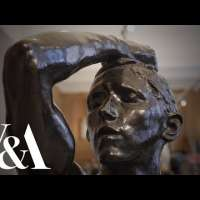 Auguste Rodin – Challenging Beauty | V&A