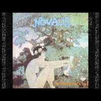 NOVALIS -- Sommerabend -- 1976.wmv