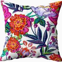 ROOLAYS Decorative Pillow Cover