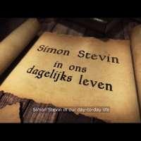 Simon Stevin in ons dagelijks leven