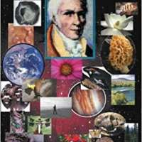 Lamarck's Open Mind: The Lectures