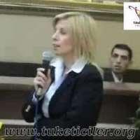 Nadia Camukava in Turkish