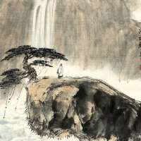 The Chuang Tzu (Audiobook)