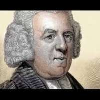 William Wilberforce The Story of Amazing Grace