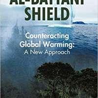 Al-Battani Shield: Counteracting Global Warming
