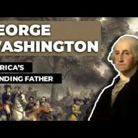 George Washington: America's Founding Father