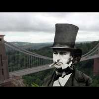 Isambard Kingdom Brunel - Pushing the Boundaries