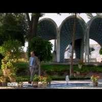 BBC: The Genius Of Omar Khayyám