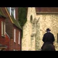 A short film about William Cobbett