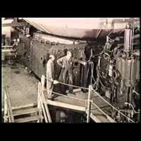 Glenn Seaborg Discoverer of TEN Elements Biography