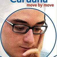Caruana - Move by Move